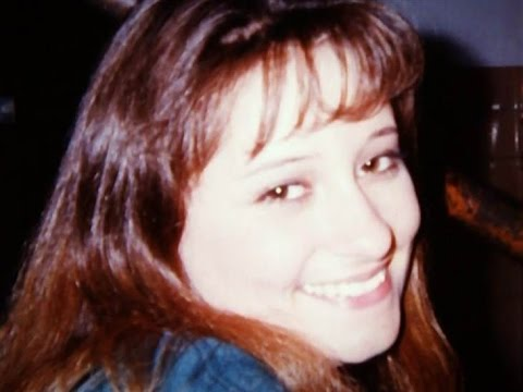 Missing: The Terrible Fate of an All American Girl - Real Crime Stories (Crime Documentary)