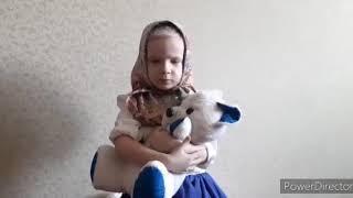 Лора Тасси Дети войны