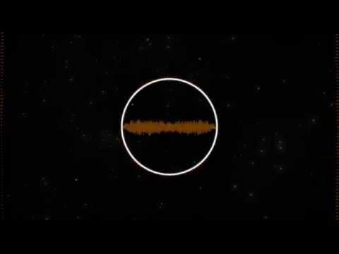Iggy Azalea ft.Charli XCX-Fancy (Bass Boosted) [HQ]