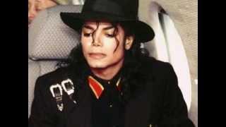 Michael Jackson a tu silencio/Michael Jackson to your silence