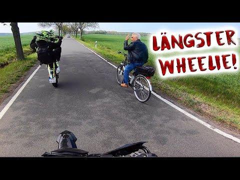 wheelie-rekord-|-der-versuch