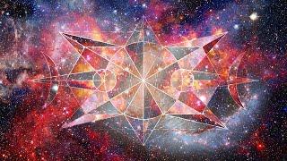 Raise Positive Vibrations 432hz Miracle Tone -  Healing Freq...