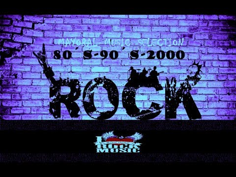 Rock Alternative Mix|Alternative Rock 90 2000|Rock Classics Mix|Rock Music Mix