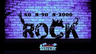 Alternative Rock Mix Alternative Rock 90 2000 Rock Classics Mix Rock Music Mix Best Rock 90s 2000s 
