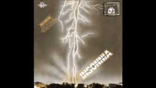 Insonnia compilation 1992