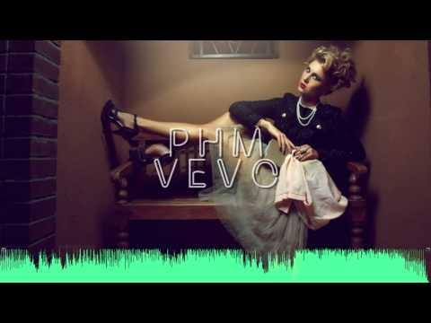Buzzcut Season - Lorde (La Felix Remix)