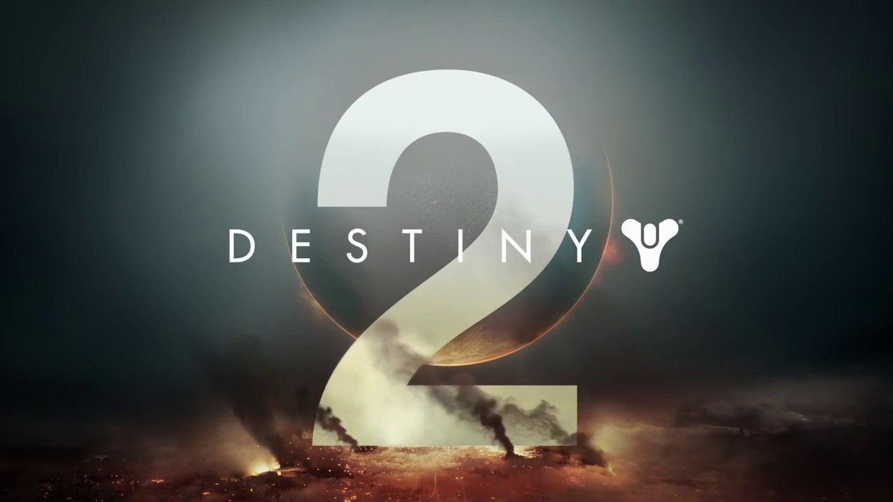 Destiny 2 Last Safe City On Earth Animated Wallpaper [1080p HD] - YouTube