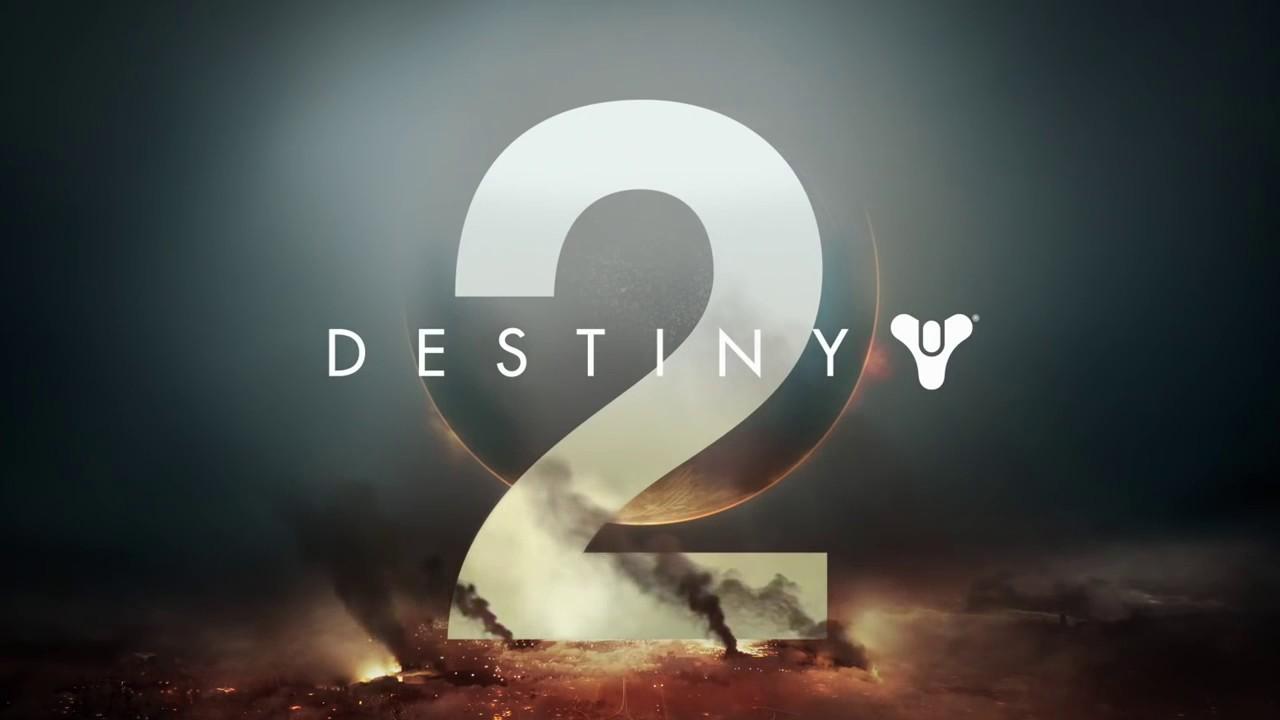Destiny 2 1080p Wallpaper: Destiny 2 Last Safe City On Earth Animated Wallpaper