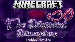 """TWILIGHT PORTAL"" 