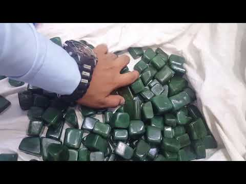nephrite-jade-green-colours-tumbles-made-by-afghan-precious-minerals