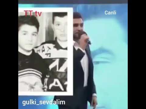 Talib Tale Cavanliq