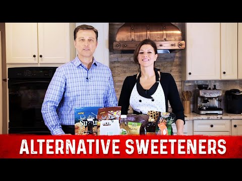 understanding-alternative-sweeteners