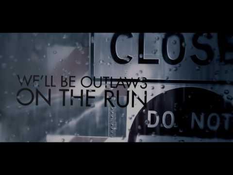 The End (Lyric Video)