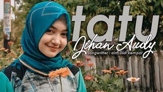 TATU - Jihan Audy   Cover