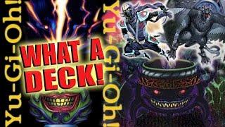 Video Ninja Simorgh Lockdown! - What A Deck! - Episode 7 download MP3, 3GP, MP4, WEBM, AVI, FLV November 2017