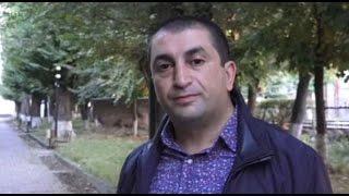 Գյումրիում ոչ մի կուսակցություն 50% գումարած 1 ձայն չի ստանալու  քաղաքագետ