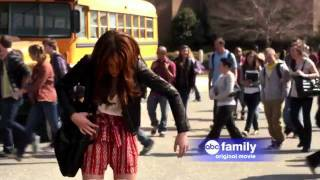 ABC Family Original Movie - Teen Spirit (2011) - Trailer