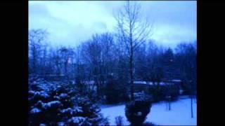 John Fleagle - Twa Corbies (Audio)