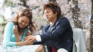 Video 6 FILM KOREA ROMANTIS YANG HARUS KALIAN TONTON download MP3, 3GP, MP4, WEBM, AVI, FLV Januari 2018