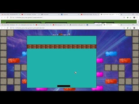 Baixar ballandpaddle - Download ballandpaddle | DL Músicas