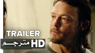 Triple 9 (2016) Official Trailer #3 مترجم