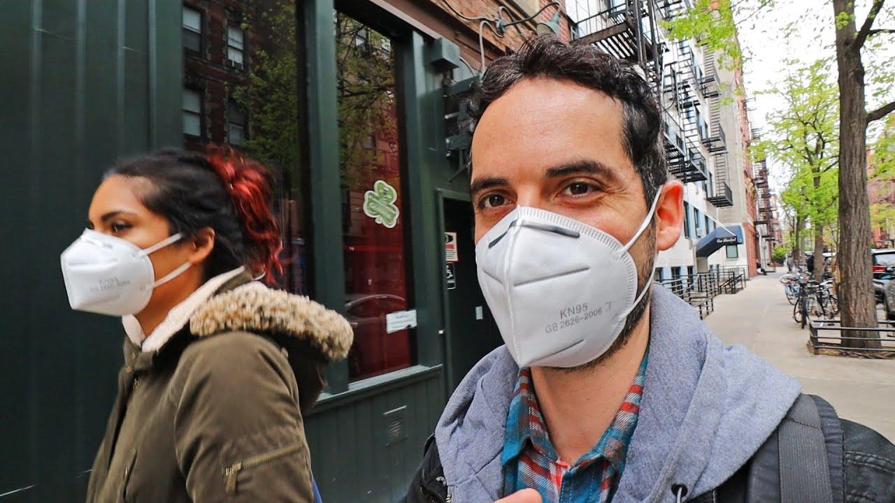 Cum de a găsi dragoste în New York City - Dating Sfaturi