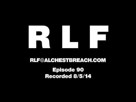 Real Life Friends 90 - Suburban Pandemic