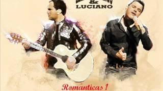 Baixar Zezé Di Camargo e Luciano Românticas 1