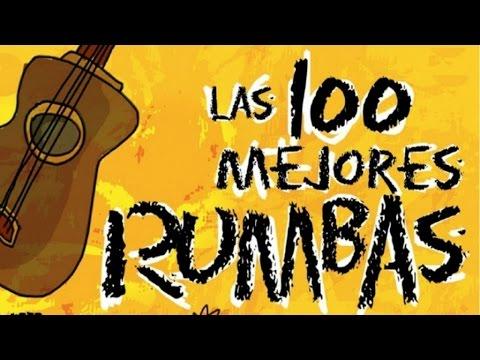 torrent musica española 70
