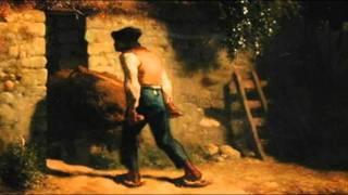 My Choice - Freddie Borg: Qalb Ta' Kampanjol