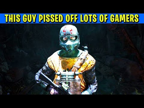 10 Most HATED Video Game DLC Expansion Packs of All Time