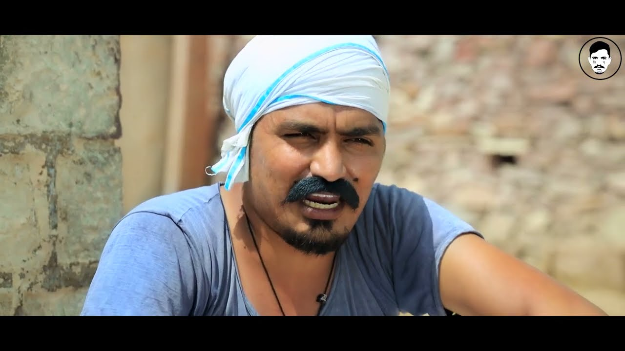 कीमत पेड़ की || LICHU MARWADI COMEDY VIDEO || 2021