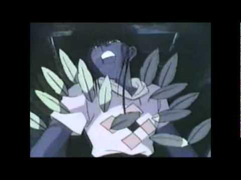 Ranma - La sposa dell'isola delle illusioni - parte 5
