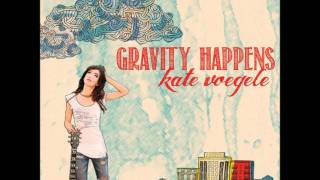 kate voegele gravity happens album download