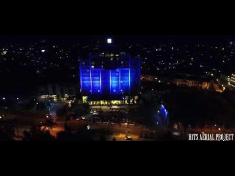 KENDARI CITY - LOW LIGHT