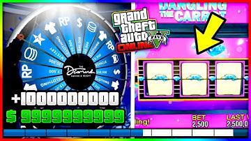 Reich Werden Online Casino