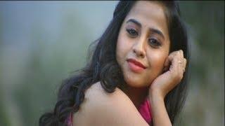 Break Up Movie Songs - Nee Mayalonaa Song - Ranadhir, Swathi Deekshith