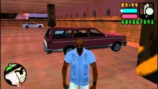 GTA Vice city stories. Меняющиеся машины.(Захотелось крутую машину, а вокруг только драндулеты и колымаги? Тогда эта статья для Вас! Этот и многие..., 2012-01-03T14:54:01.000Z)