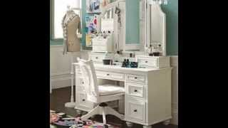 Diy Bedroom Vanity Design Decorating Ideas
