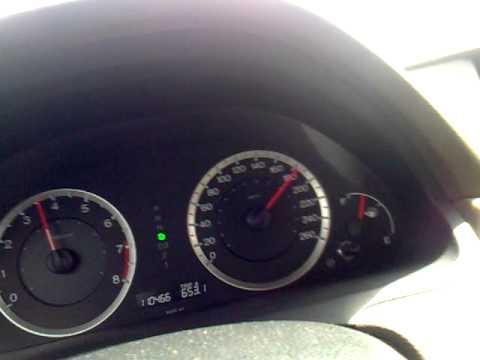 dubai crazy driving