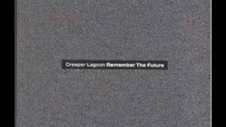 Watch Creeper Lagoon The Way It Goes video