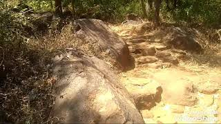 Kannivadi somalingeswar temple# travel video#bogar # கன்னிவாடி சோமலிங்கேஸ்வர் ஸ் குகை கோவில்