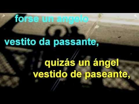 Domenico Modugno - Meraviglioso     (lyrics)(testo)(texto)