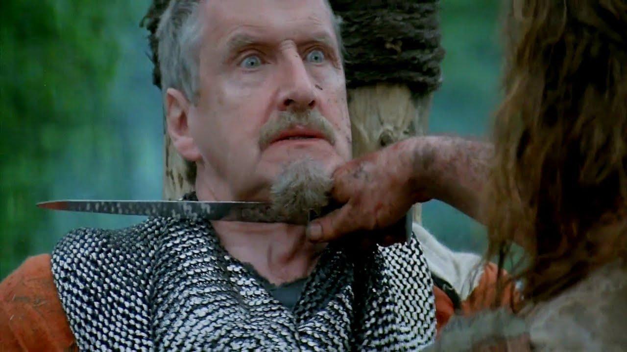 Download William Wallace Revenge - Braveheart