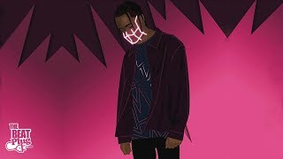 "Travis Scott Type Beat 2018 ft Quavo x Young Thug ""Early"" 