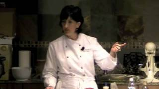 How To Cook; Meetballs For The Pantry, By Chef Shellie Of Kitchencue