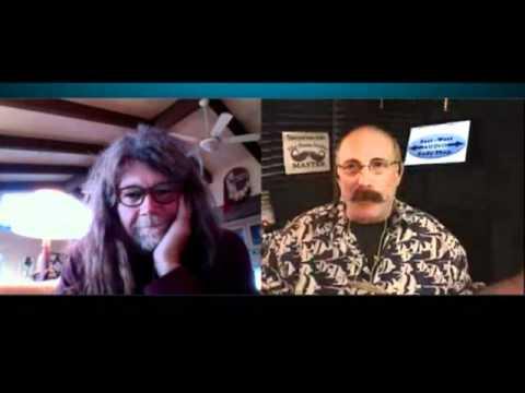 EWABS, Ep 41, March 18th, 2012