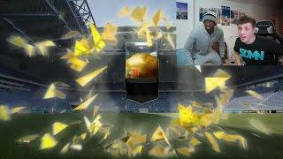 NOOOO!! - INFORM DISCARD PACK - FIFA 16