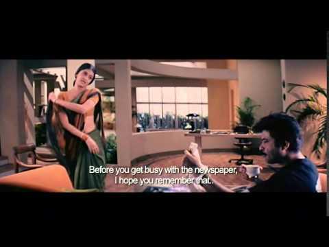 Hamara Dil Aapke Paas Hai - Trailer