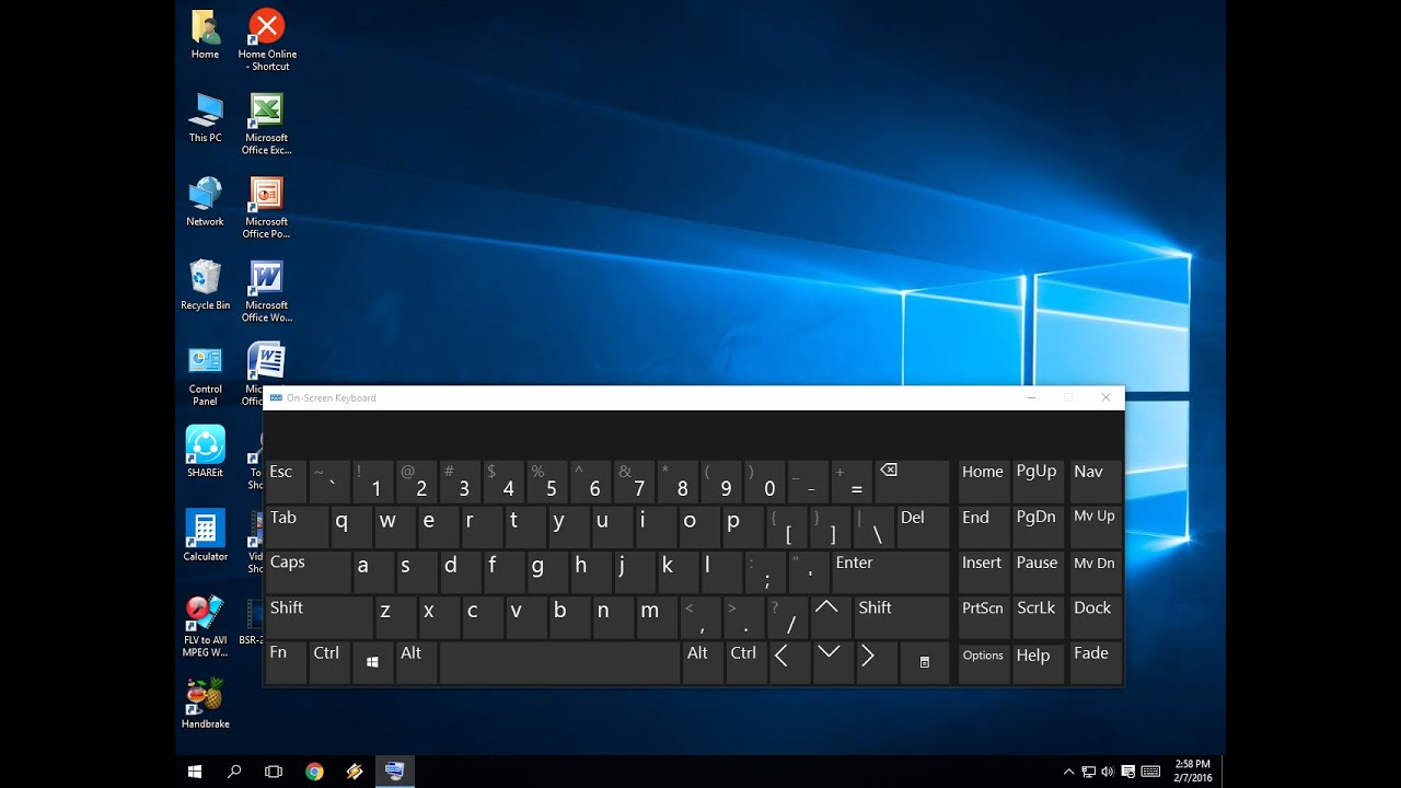 ASUS FILTERED KEYBOARD WITH HOTKEY FUNCTION WINDOWS 10 DRIVER DOWNLOAD